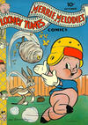 Cover for Looney Tunes and Merrie Melodies Comics (Dell, 1941 series) #24