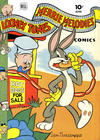 Cover for Looney Tunes and Merrie Melodies Comics (Dell, 1941 series) #32