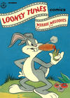 Cover for Looney Tunes and Merrie Melodies Comics (Dell, 1941 series) #49