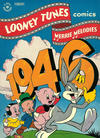 Cover for Looney Tunes and Merrie Melodies Comics (Dell, 1941 series) #52
