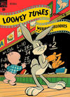 Cover for Looney Tunes and Merrie Melodies Comics (Dell, 1941 series) #84