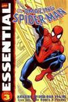 Cover Thumbnail for The Essential Spider-Man (1996 series) #3 [2002 Edition]