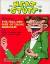 Cover Thumbnail for Neat Stuff (1985 series) #5 [2nd printing]