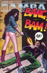 Butt plug sex movies