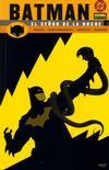 Cover for Batman: El señor de la noche (NORMA Editorial, 2003 series) #3
