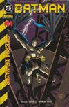 Cover for Batman (NORMA Editorial, 2000 series) #13