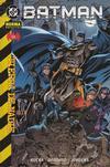 Cover for Batman (NORMA Editorial, 2000 series) #14