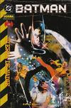 Cover for Batman (NORMA Editorial, 2000 series) #19