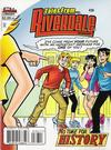 Cover for Tales from Riverdale Digest (Archie, 2005 series) #36