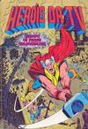 Cover for Heróis da TV (Editora Abril, 1979 series) #17