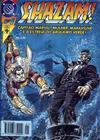 Cover for Shazam! (Editora Abril, 1996 series) #1