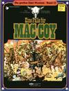 Cover for Die großen Edel-Western (Egmont Ehapa, 1979 series) #12 - Eine Falle für Mac Coy