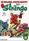 Cover for Strange (Editions Lug, 1970 series) #126