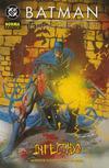Cover for Batman: Infectado (NORMA Editorial, 2002 series) #[nn]