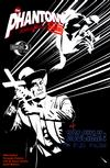 Cover for The Phantom Double Shot: KGB Noir (Moonstone, 2010 series) #2
