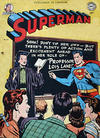Cover for Superman (Simcoe Publishing & Distribution, 1949 series) #64