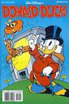 Cover for Donald Duck & Co (Hjemmet / Egmont, 1948 series) #1/2010