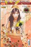 Cover for Marvel Apresenta (Panini Brasil, 2002 series) #11 - A Volta dos Novos Mutantes