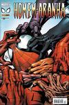 Cover for Homem-Aranha (Panini Brasil, 2002 series) #53