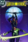 Cover for DC Especial (Panini Brasil, 2004 series) #3