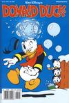 Cover for Donald Duck & Co (Hjemmet / Egmont, 1948 series) #3/2010