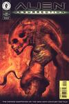Cover for Alien Resurrection (Dark Horse, 1997 series) #2