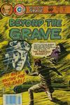 Cover for Beyond the Grave (Charlton, 1975 series) #16