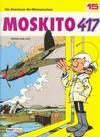 Cover for Die Abenteuer der Minimenschen (Egmont Ehapa, 1991 series) #15