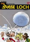 Cover for Die Abenteuer der Minimenschen (Egmont Ehapa, 1991 series) #17