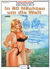 Cover for Eroticon (Kult Editionen, 1994 series) #9