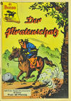 Cover for Piccolo-Sonderband (Lehning, 1954 series) #10