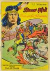 Cover for Piccolo-Sonderband (Lehning, 1954 series) #12