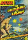Cover for Piccolo-Sonderband (Lehning, 1954 series) #24