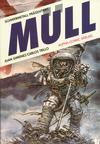 Cover for Schwermetall präsentiert (Kunst der Comics / Alpha, 1986 series) #39 - Müll