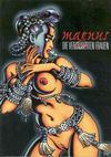 Cover for Schwermetall präsentiert (Kunst der Comics / Alpha, 1986 series) #84 - Die verzauberten Frauen