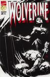 Cover for Wolverine (Panini Deutschland, 1997 series) #18