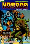 Cover for Horror (Comic Art, 1990 series) #10