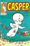 Cover for Casper Special (Harvey, 1990 series) #3