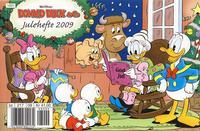 Cover Thumbnail for Donald Duck & Co julehefte (Hjemmet / Egmont, 1968 series) #2009