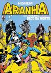 Cover for Homem-Aranha (Editora Abril, 1983 series) #12