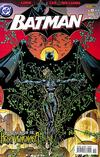 Cover for Batman (Panini Brasil, 2002 series) #12