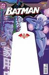 Cover for Batman (Panini Brasil, 2002 series) #22