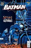 Cover for Batman (Panini Brasil, 2002 series) #24