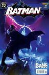 Cover for Batman (Panini Brasil, 2002 series) #25