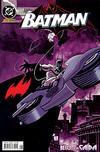 Cover for Batman (Panini Brasil, 2002 series) #28