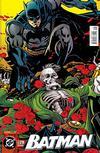 Cover for Batman (Panini Brasil, 2002 series) #29