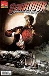 Cover for Demolidor (Panini Brasil, 2004 series) #27
