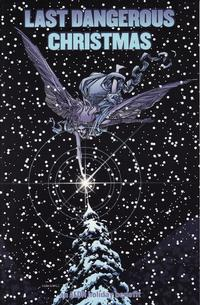 Cover Thumbnail for Last Dangerous Christmas (MU Press, 1997 series) #[nn]