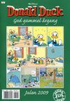 Cover for Donald Duck God gammel årgang (Hjemmet / Egmont, 1996 series) #2009