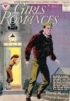 Cover for Girls' Romances (DC, 1950 series) #48